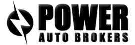 Power Auto Brokers